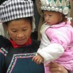 La Chine rurale à voir !