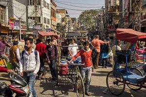 sites de rencontre payés à Delhi