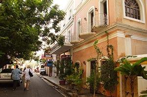 Voyage organisé en petit groupe - Pondichery Tamil Nadu - Inde du sud - Agence de voyage Les Routes du Monde