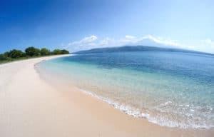 île de Menjangan, Bali, Indonesie - Les Routes du Monde