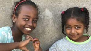 Voyage organisé en petit groupe - enfants du Nil -Egypte - Agence de voyage Les Routes du Monde