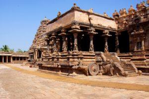 Voyage organisé en petit groupe - Madurai - Inde - Agence de voyage Les Routes du Monde