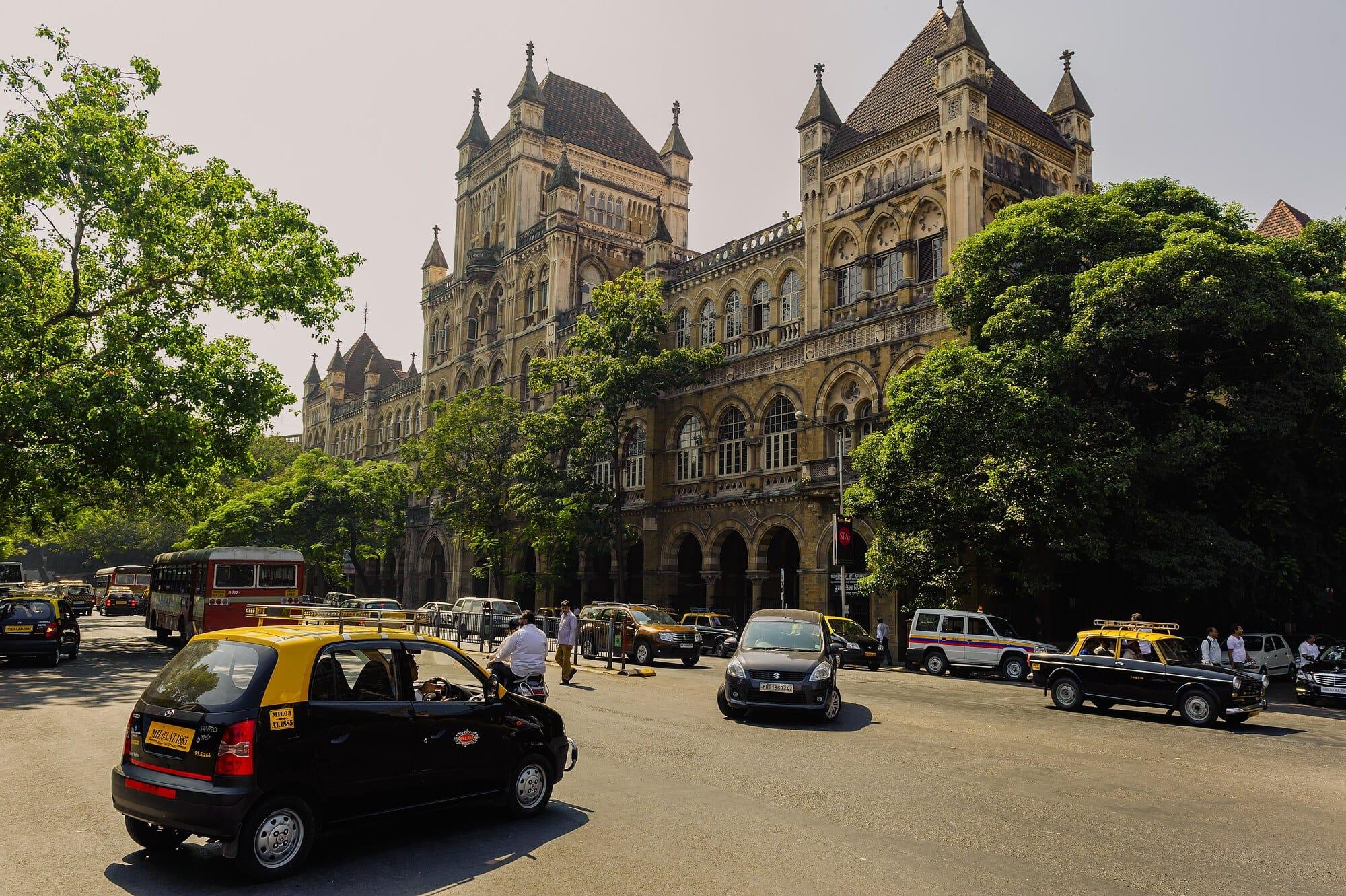 Top sites de rencontres à Mumbai site de rencontres déisexuelles