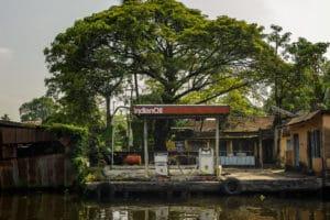 Voyage organisé en petit groupe - Kerala - Inde - Agence de voyage Les Routes du Monde