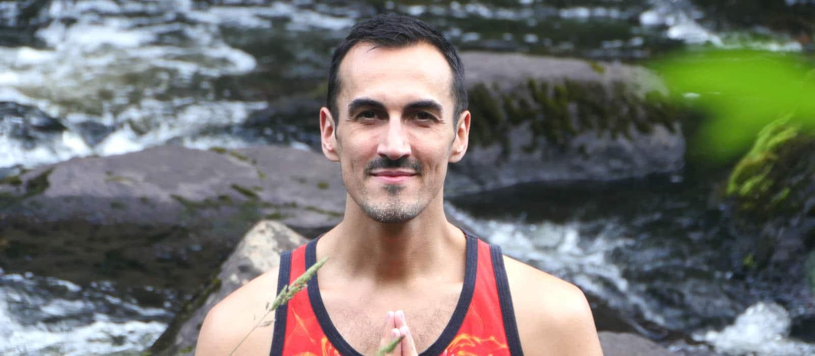 Voyage organisé en petit groupe - Egypte - Martin Bilodeau - Agence de voyage Les Routes du Monde