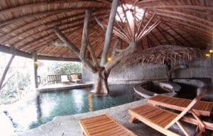 Voyage organisé en petit groupe - Costa Rica - Rancho Margot - Agence de voyage Les Routes du Monde