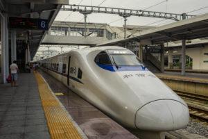 Voyage organisé en petit groupe - Guilin - Chine - Agence de voyage Les Routes du Monde