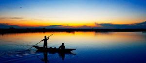 Voyage organisé en petit groupe - Mekong - Vietnam - Agence de voyage Les Routes du Monde