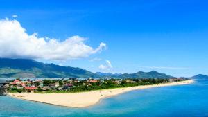 Voyage organisé en petit groupe - Vietnam - Agence de voyage Les Routes du Monde