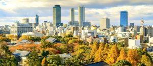 Voyage organisé en petit groupe - Tokyo - Japon - Agence de voyage Les Routes du Monde