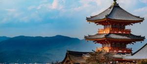 Voyage organisé en petit groupe - Sanctuaire Mont Fuji - Japon - Agence de voyage Les Routes du Monde