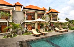 Voyage organisé en petit groupe - Bali - Indonésie - Agence de voyage Les Routes du Monde