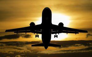 Voyage organisé en petit groupe - Voyager ou pas - Agence de voyage Les Routes du Monde