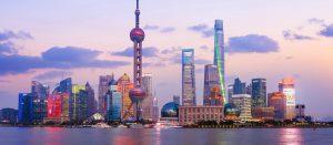 Voyage organisé en petit groupe - Shanghai - Chine - Agence de voyage Les Routes du Monde