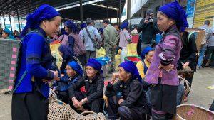 Voyage organisé en petit groupe - Ethnie - Chine - Agence de voyage Les Routes du Monde
