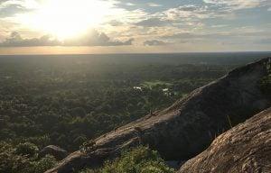 Voyage organisé en petit groupe - Kurunegala - Sri Lanka - Agence de voyage Les Routes du Monde