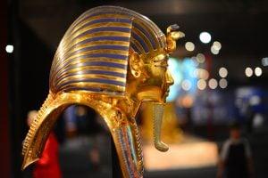 Voyage organisé en petit groupe - Toutankhamon - Egypte - Agence de voyage Les Routes du Monde