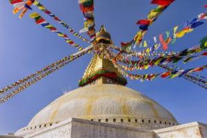 bg - bg-Nepal-FIT.jpg