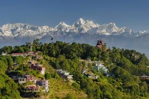 bg - bg-nepal-bhoutan.jpg