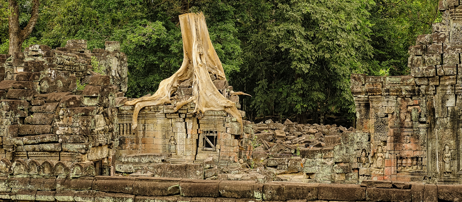 thumb - Cambodge-1600x700-10-2.jpg