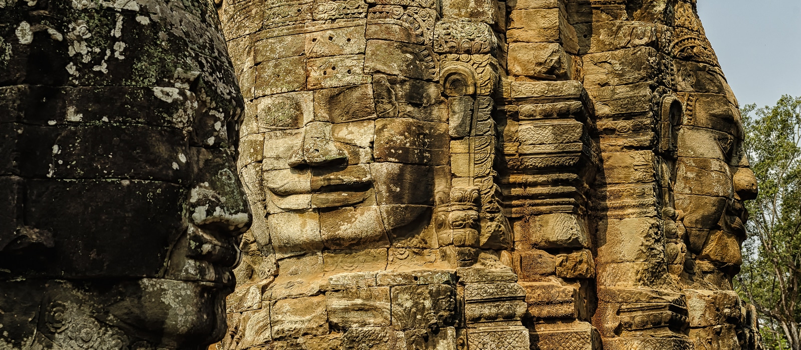 img-diapo-entete - Cambodge-1600x700-10.jpg
