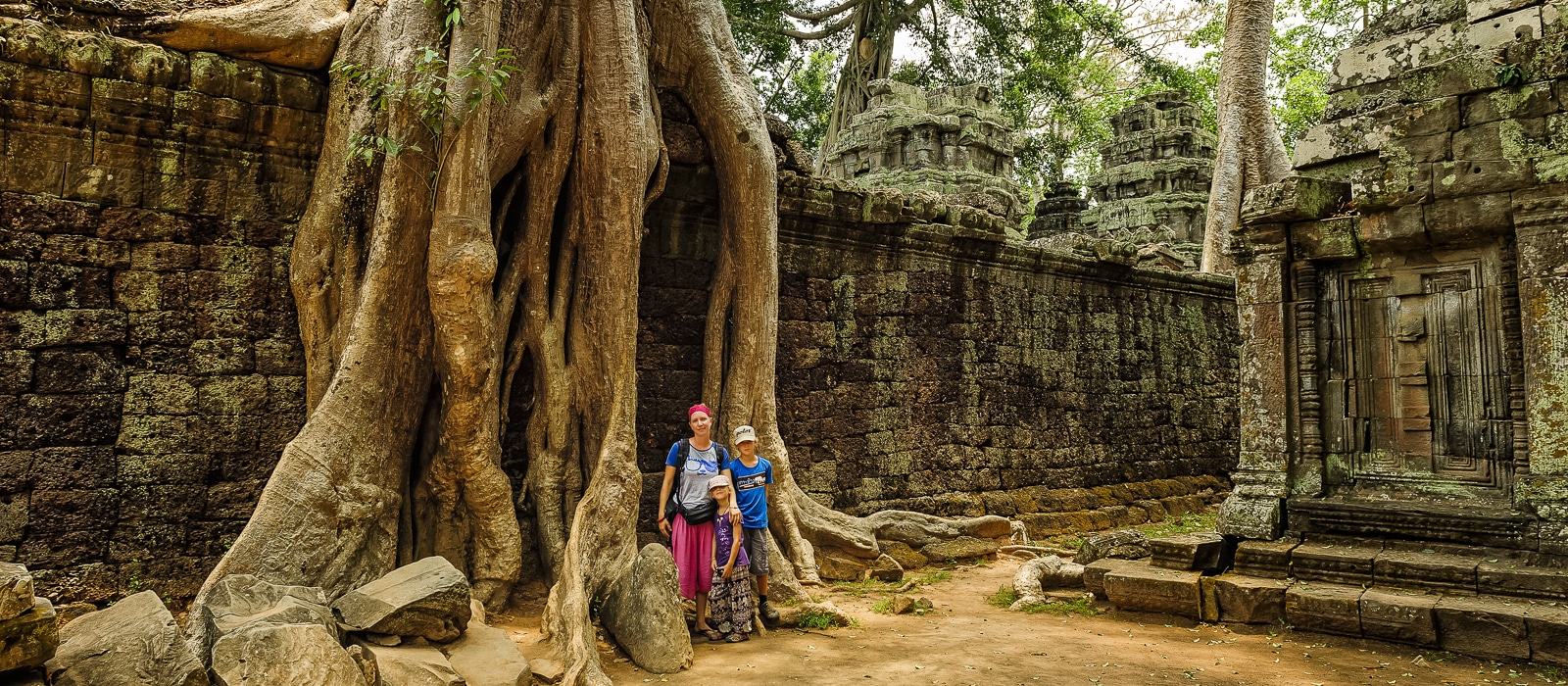 thumb - Cambodge-1600x700-12-2.jpg