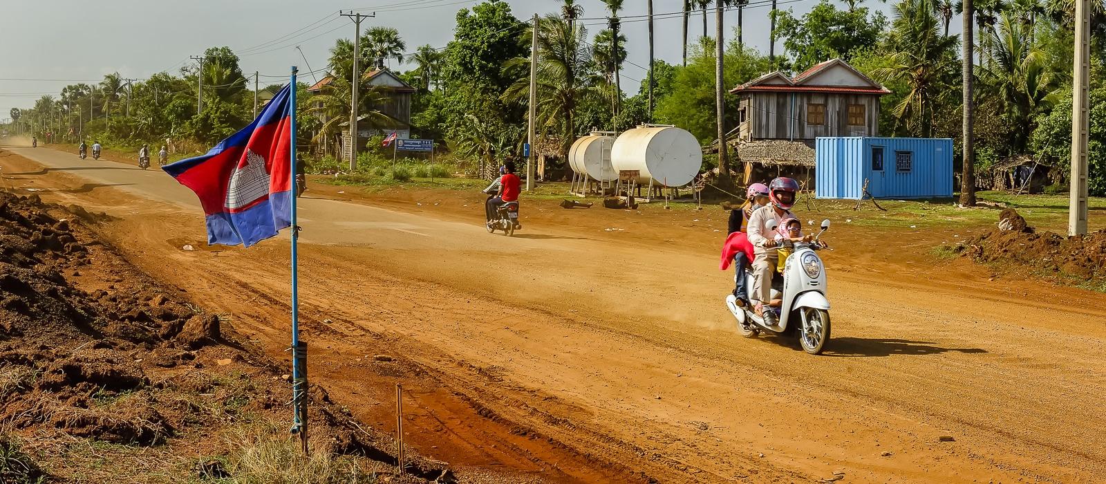 thumb - Cambodge-1600x700-13.jpg