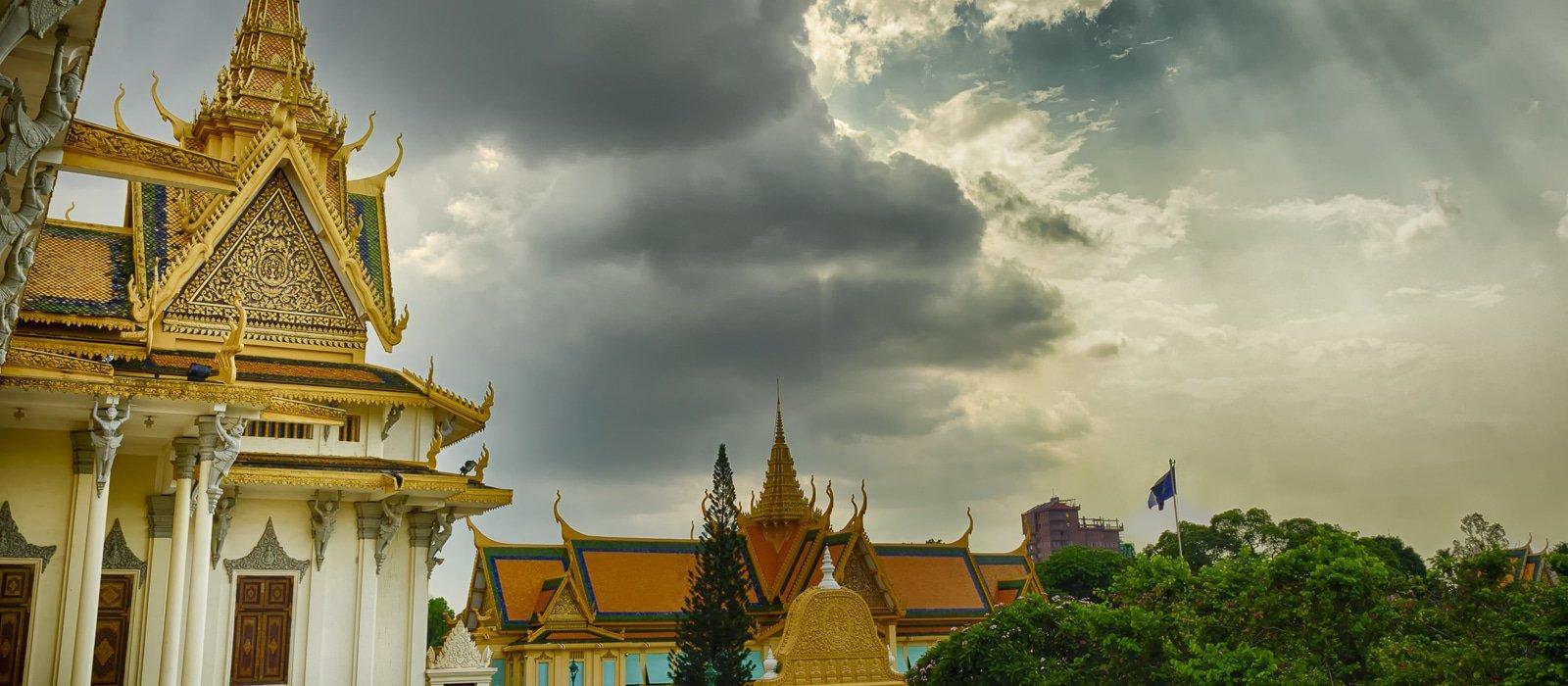 thumb - Cambodge-1600x700-14.jpg