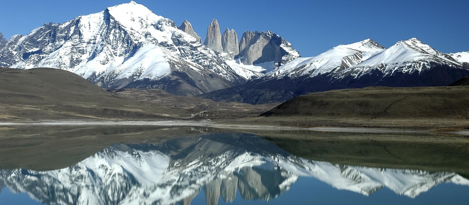 img-diapo-entete - Chili-1600x700-10.jpg