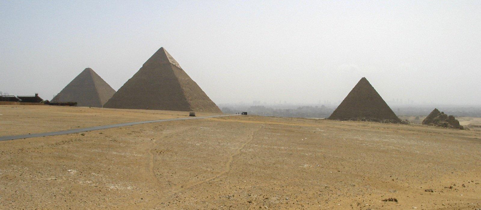 img-diapo-entete - Egypte-1600x700-2.jpg