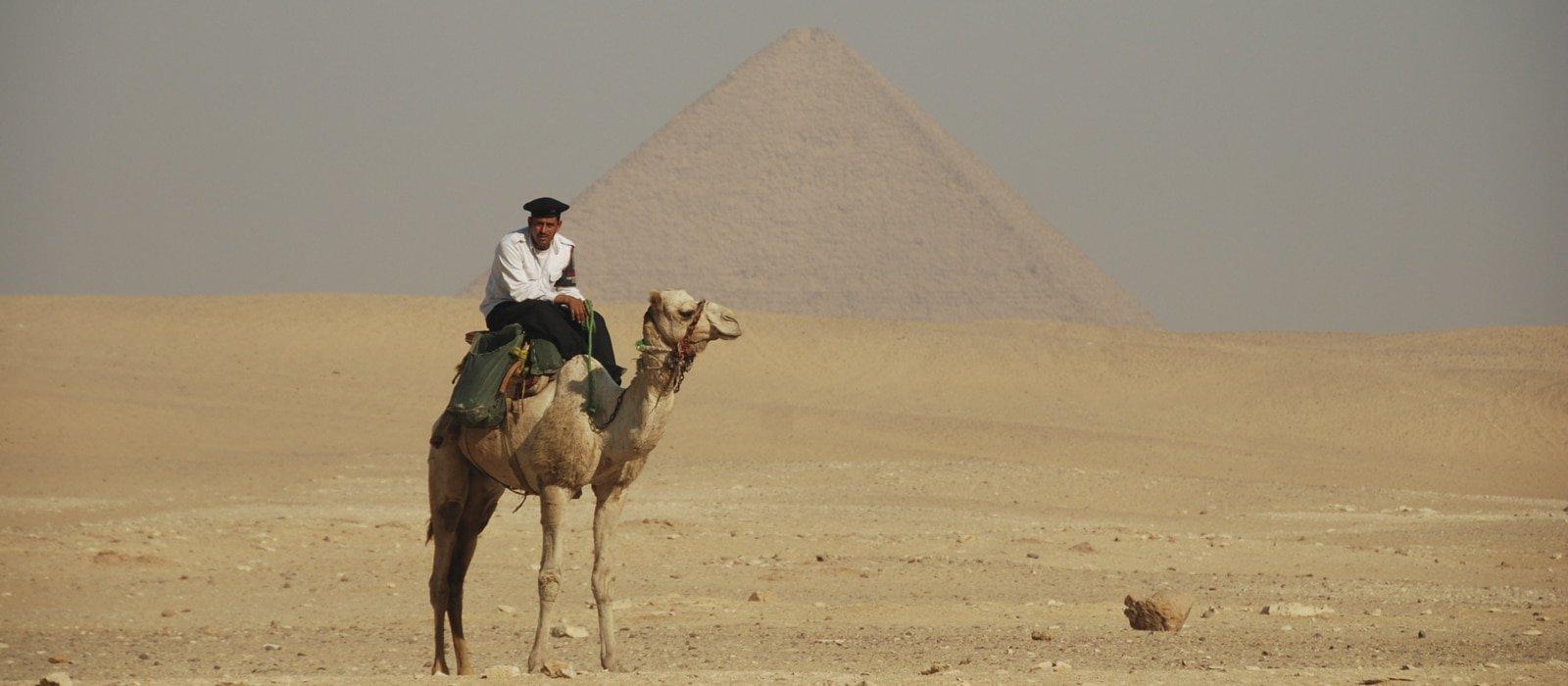 img-diapo-entete - Egypte-1600x700-8.jpg
