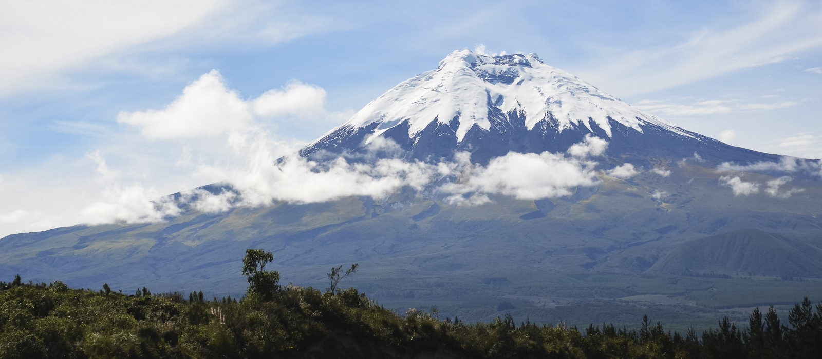 img-diapo-entete - Equateur-1600x700-15.jpg