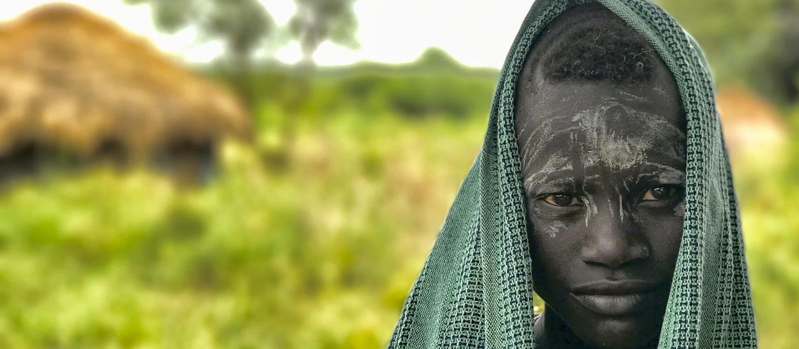 img-diapo-entete - Ethnie Karo - Ethiopie-1600x700-22.jpg