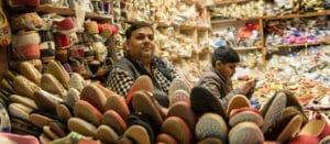 Voyage organisé en petit groupe - Solan - Inde du nord - Agence de voyage Les Routes du Monde