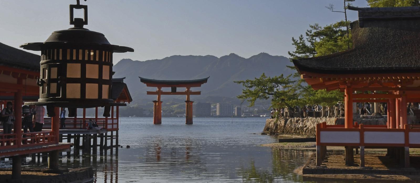 img-diapo-entete - Japon-1600x700-18.jpg