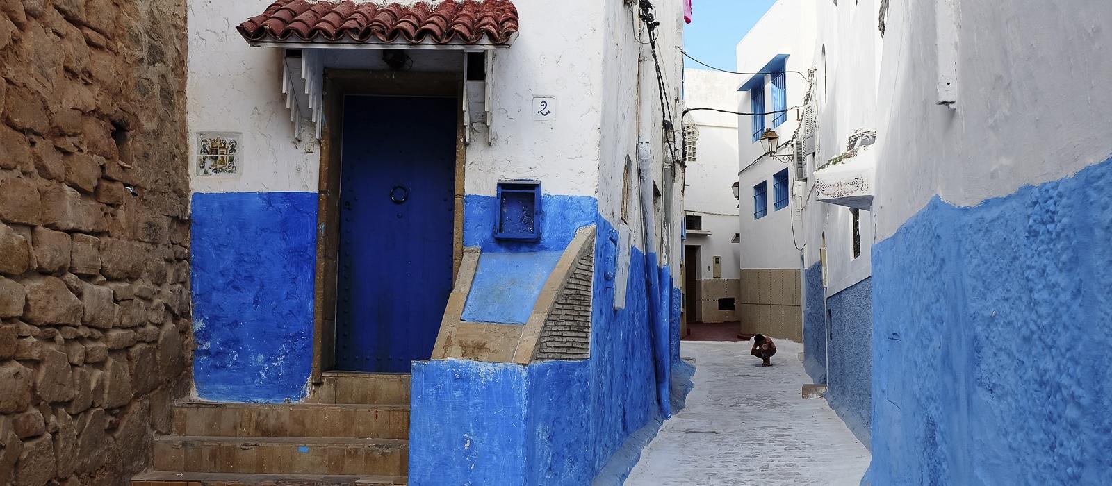 img-diapo-entete - Maroc-1600x700-14.jpg