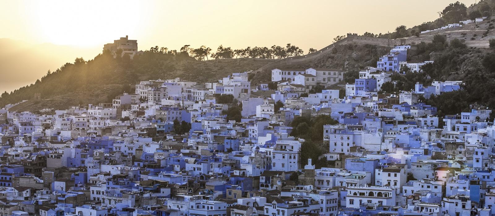img-diapo-entete - Maroc-1600x700-17.jpg