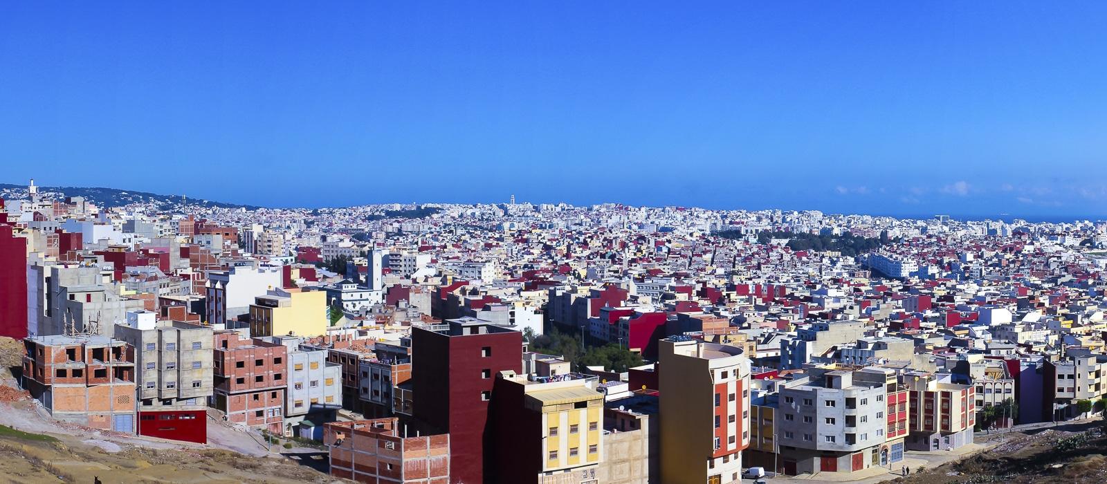 img-diapo-entete - Maroc-1600x700-19.jpg
