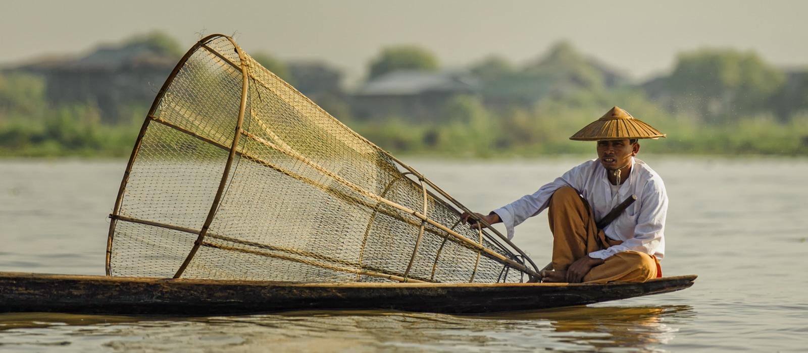 img-diapo-entete - Myanmar-1600x700-6.jpg
