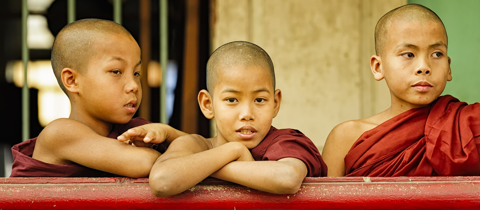 img-diapo-entete - Myanmar-1600x700-7.jpg