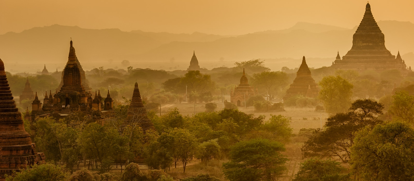img-diapo-entete - Myanmar-1600x700-9.jpg