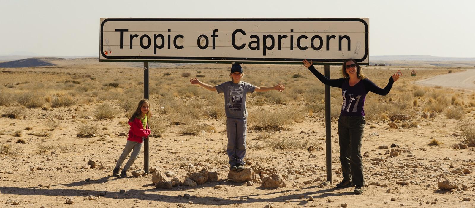 Voyage organisé en petit groupe - Namib - Namibie - Agence de voyage Les Routes du Monde