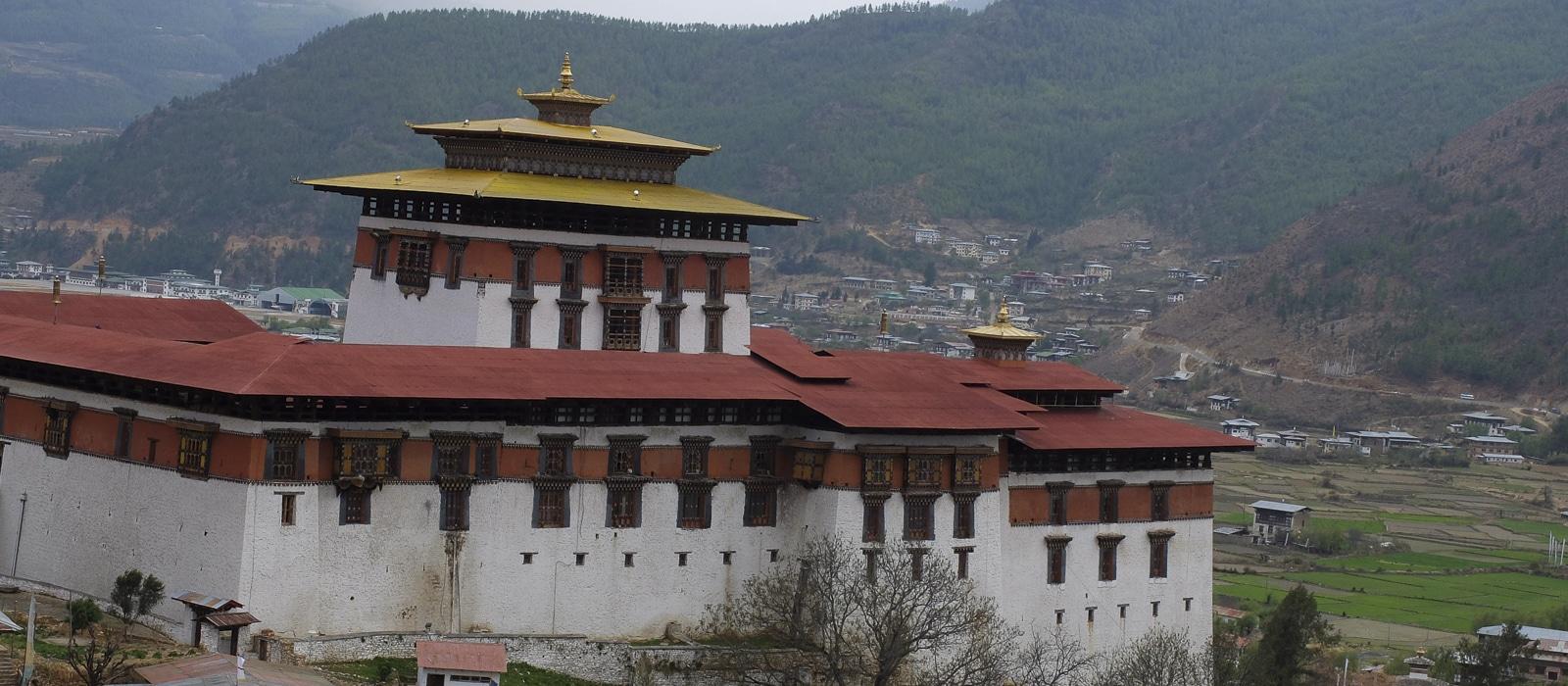 img-diapo-entete - Nepal-bouthan-1600x700-10.jpg