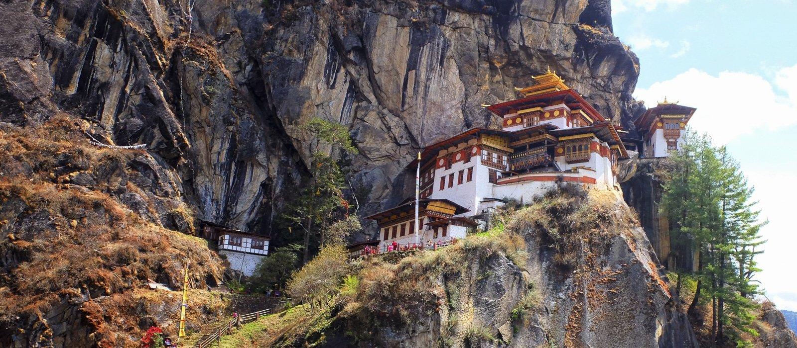 img-diapo-entete - Nepal-bouthan-1600x700-12.jpg