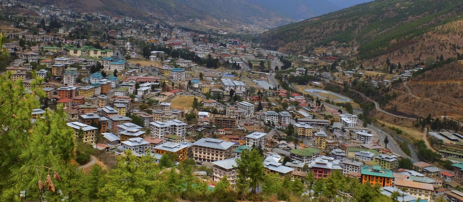 img-diapo-entete - Nepal-bouthan-1600x700-13.jpg