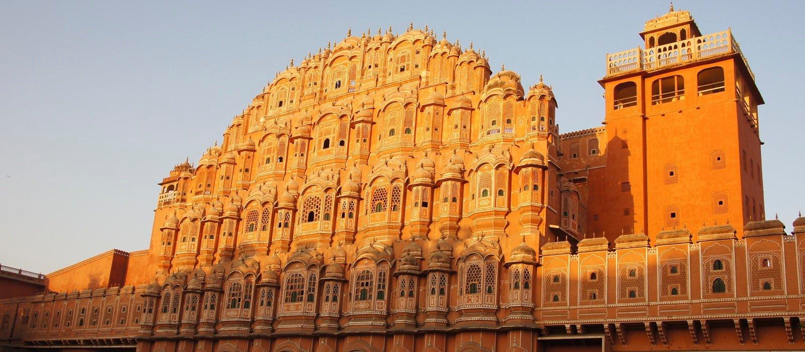 img-diapo-entete - Rajasthan-1600x700-1.jpg