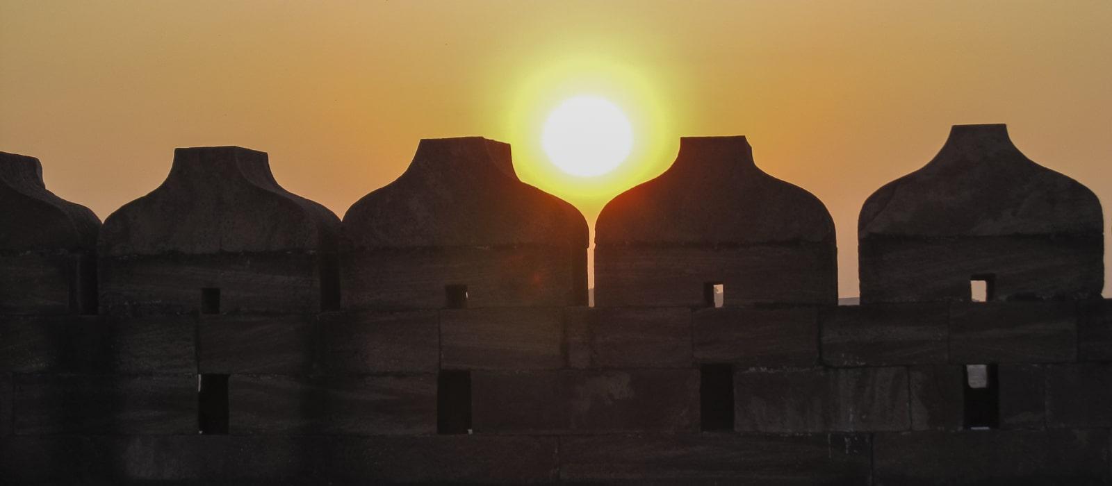 img-diapo-entete - Rajasthan-1600x700-10.jpg