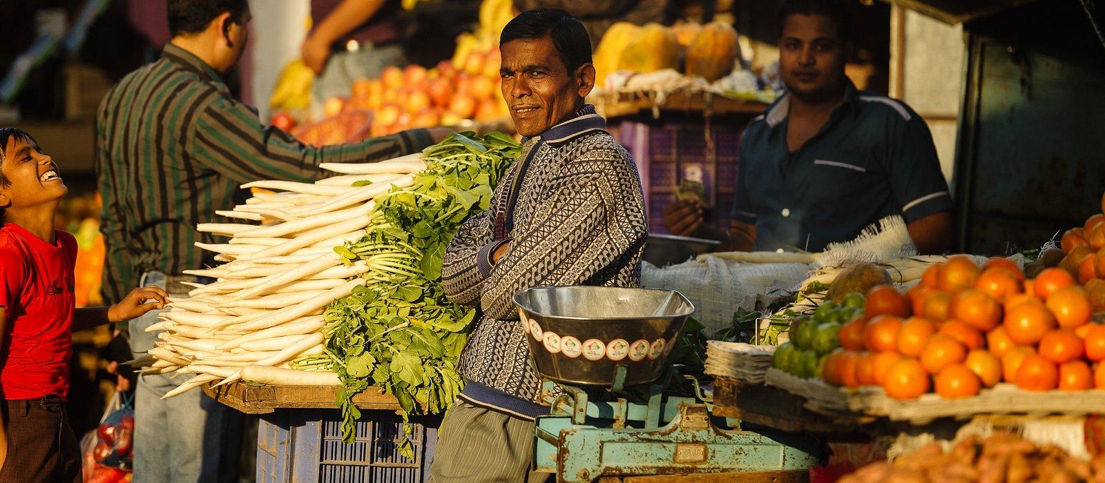 img-diapo-entete - Rajasthan-1600x700-12.jpg