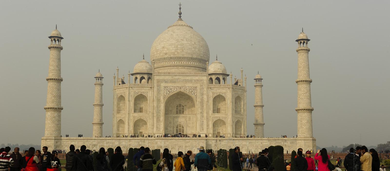 img-diapo-entete - Rajasthan-1600x700-13.jpg