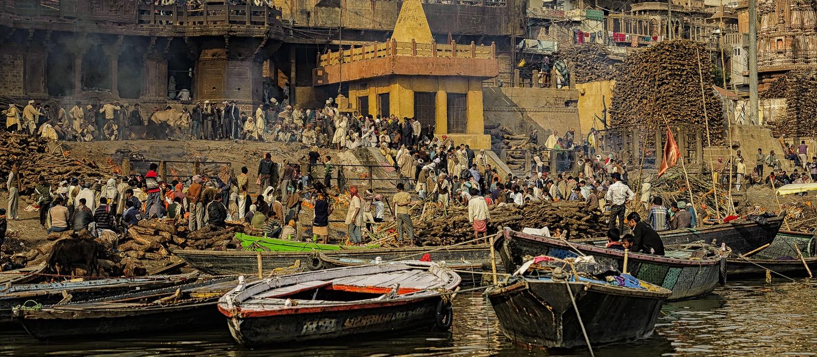 img-diapo-entete - Rajasthan-1600x700-15.jpg